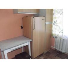 Квартира. 4500 грн +счетчики