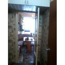 Продам 1-к квартиру на ЖБИ