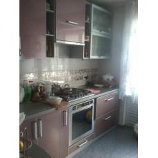 3-х комнатная квартира на Россошенцах